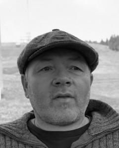 Holger Fitterer