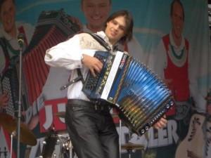 Udo Schlecht