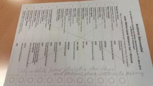 Beispiel_ungültige Stimmzettel