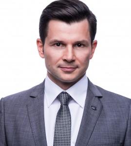 Prof Dr med Nenad Vasic