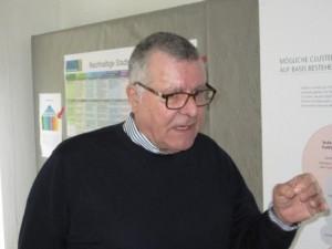 Prof. Doderer