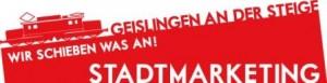 Prozesslogo_Geislingen_Pfade