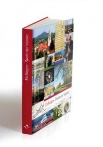 Stadtbuch