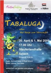 TABALUGA2015final