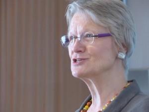 Angelika Daiker