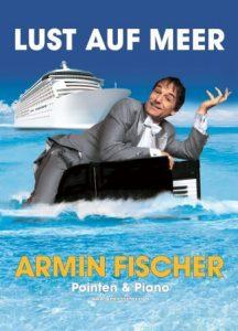 Armin Fischer