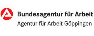 https://www.arbeitsagentur.de/web/content/DE/dienststellen/rdbw/goeppingen/Agentur/index.htm