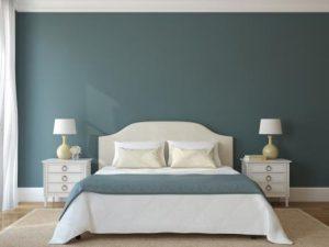 Betten 1