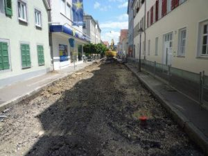 Pfarrstraße 20 06 2016