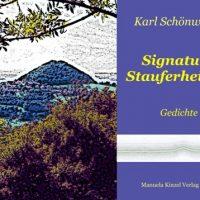 Sigantur Stauferheimat