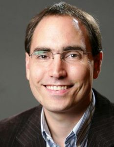 Cornelius Haefele