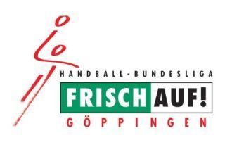 http://www.frischauf-gp.de/