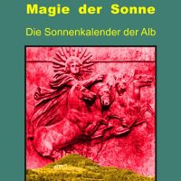 Sonnenkalender Scharfenberg