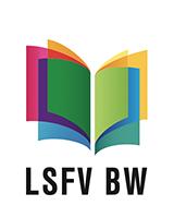 lslv-bw