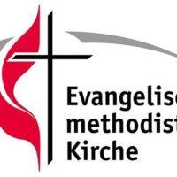 ev-meth-kirche