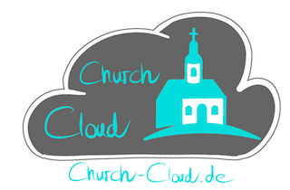 https://church-cloud.de