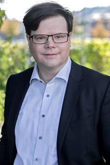 Keller Mannheim filstalexpress verwaltungsfachmann eberhard keller bewirbt sich