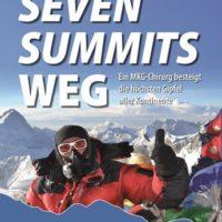 Hundeshagen Seven Summits
