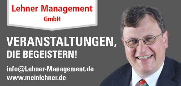 http://lehner-management.de