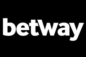 https://casino.betway.com/de/