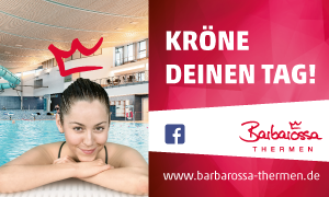 http://barbarossa-thermen.de/