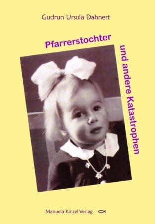 Pfarrerstochter in der Nazi-Zeit