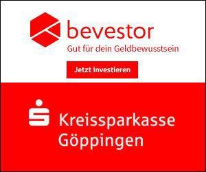https://www.ksk-gp.de/bevestor