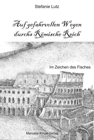Römer Faustus zu Corona