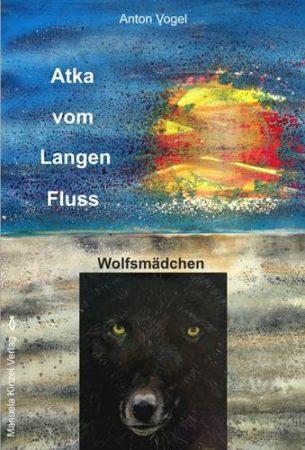 Wo der Wolf zum Hund wurde