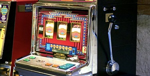 Casino Im Internet Eroffnen