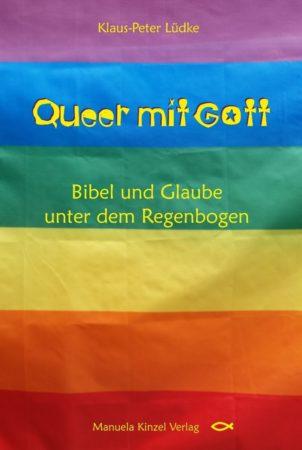 Queer mit Gott